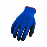 ERB N200 Nitrile Glove w/ Sandy Finish