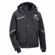 Ergodyne 6466 N-Ferno Thermal Work Jacket