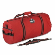 Ergodyne GB5020L Large Fire & Rescue Duffel Bag