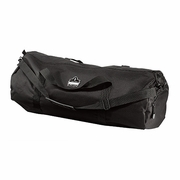 Ergodyne GB5020LP Large Duffel Bag