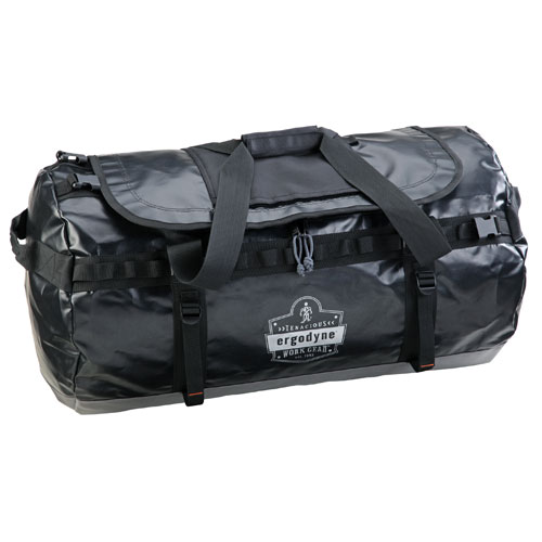 Ergodyne GB5030L Large Water-Resistant Duffel Bag