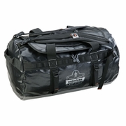 Ergodyne GB5030M Medium Water-Resistant Duffel Bag