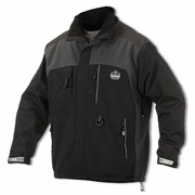 Ergodyne 6465 N-Ferno Thermal Work Jacket