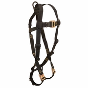 FallTech Arc Flash Standard Harness - Size X-Large - #8076-XL