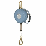 FallTech Contractor 30 ft Cable SRL - #727630