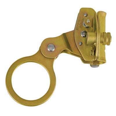 "FallTech Hinged Self-Tracking Rope Grab - 5/8"" - #7479"