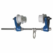 FallTech Trolley Beam Anchor - #7710