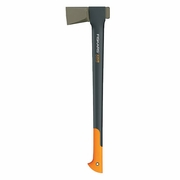 "Fiskars X25 28"" Splitting Axe"