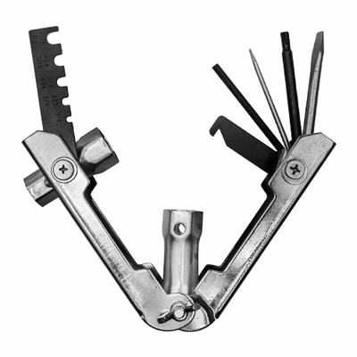Forester Chainsaw Multi-Tool