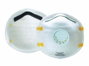 Gerson N95 Disposable Respirator 10-Pack
