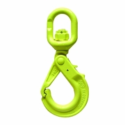 Gunnebo LBK Swivel Safety Hooks