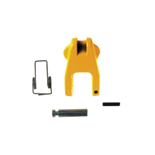 Gunnebo RDUKN-.75 Latch Kit - #589365