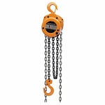 Harrington CF Hand Chain Hoists