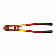"HIT 24"" High Tensile Bolt Cutter - 5/16"" Max Cut"