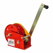 HIT H-100 Hand Winch - 1800 lbs Capacity