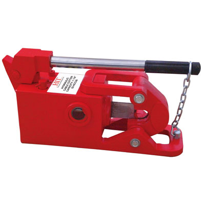 "HIT Hydraulic Wire Rope Cutter - 1-7/8"" Max Cut - #22-HCC48"
