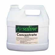 Honeywell 180 oz Saline Concentrate