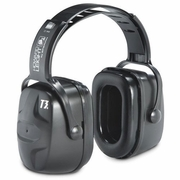 Howard Leight Thunder T3 Ear Muffs - NRR 30 dB