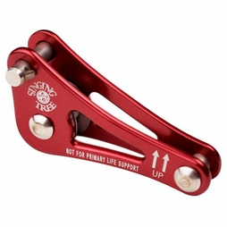 ISC ZK-2 Singing Tree Rope Wrench - #RP280