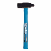 "Jackson 3 lbs Cross Peen Hammer - 16"" Fiberglass Handle"