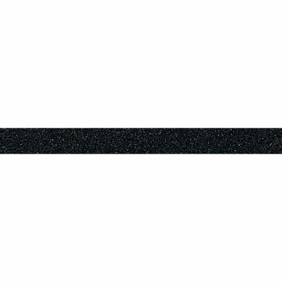 "Jessup 1"" x 60 ft Black Non-Skid Tape"