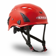 Kask Super Plasma Work Helmet - Red