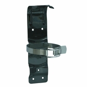 Kidde Fire Extinguisher Vehicle Bracket - 2.5 lbs