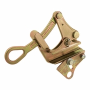"""Klein 5/8"""" - 1-1/4"""" Parallel Jaw Grip - 7500 lbs WLL - #1685-31"""