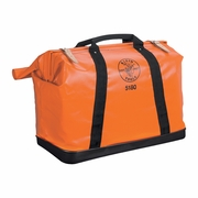 Klein Extra-Large Nylon Equipment Bag - #5180