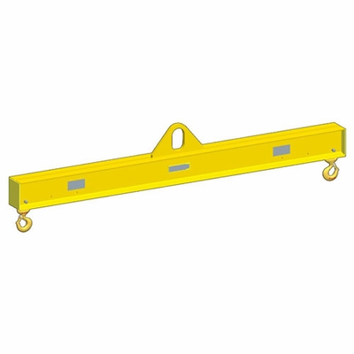M&W 1/2 Ton x 18 ft Standard Lifting Beam