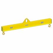 M&W Standard Lifting Beams