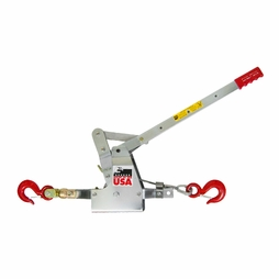 Maasdam 3 Ton Cable Puller - #6000S