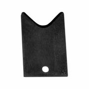 Morse-Starret Replacement Blade for #1 Impact Cutter