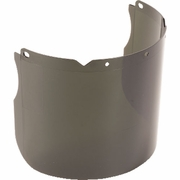 MSA V-Gard Face Shield for Welding