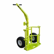 Notch Modular Tree Cart - 1000 lbs Max Load