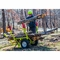 Notch Modular Tree Cart - 1300 lbs Max Load - #40708