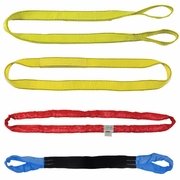 Nylon & Polyester Slings