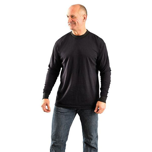 Occunomix Flame Resistant (FR) Long Sleeve Shirt