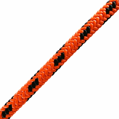 "Pelican 1/2"" TigerLine Arborist Rope - 7150 lbs Breaking Strength"