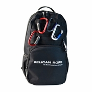 Pelican Backpack-Style Rope Bag w/ MOLLE