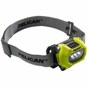 Pelican 2745 LED Headlight