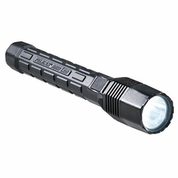 Pelican 8060 Rechargeable LED Flashlight