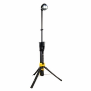 Pelican 9420XL Remote Area Work Light Kit