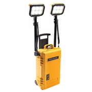 Pelican 9460 Remote Area Work Light Kit