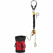 Petzl 60 m Jag System Rescue Kit