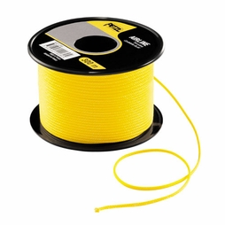 Petzl Airline Throw Line - #R02Y 060