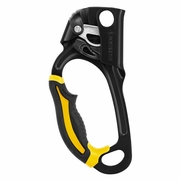 Petzl Ascension Ascender - Left