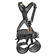 Petzl Avao Bod Work / Rescue Harness - Size 0