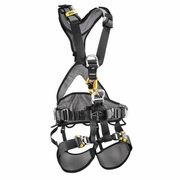 Petzl Avao Croll Fast Work / Rescue Harness - Size 1