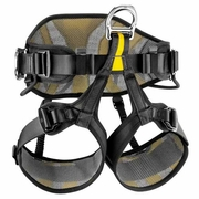 Petzl Avao Sit Work Positioning Harness - Size 2